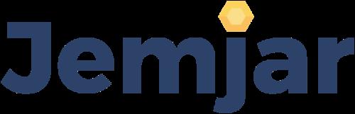 Jemjar